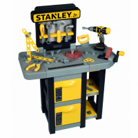 Stanley Smoby 360317