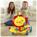 Fisher- Price Y9854