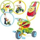 Smoby Be Move Confort Winne 444188