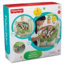 Fisher-Price Forest Fun BBD08