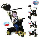 Велосипед Smart Trike Dream_limited collection