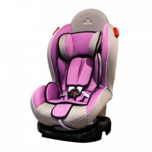 Baby Shield Smart Sport_Purple