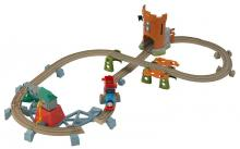Thomas and friends Trackmaster Y3418