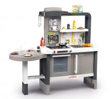 Tefal Smoby 312300