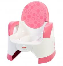 Горшок Fisher-Price CGY50 / CBV06