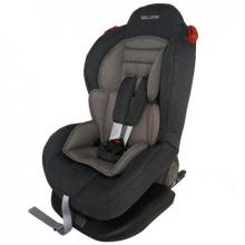Welldon Smart Sport Isofix