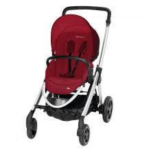 Bebe Confort Elea_RASPBERRY RED