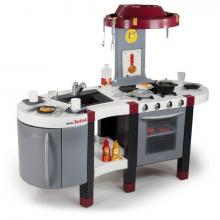 Tefal French Touch Smoby 24158