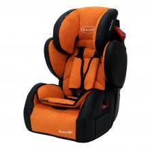 BabySafe Space VIP_orange