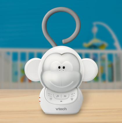 Vtech Myla the Monkey