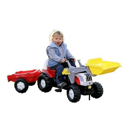 Rolly Toys 23936