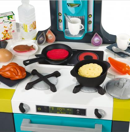 Smoby Super Chef 311200