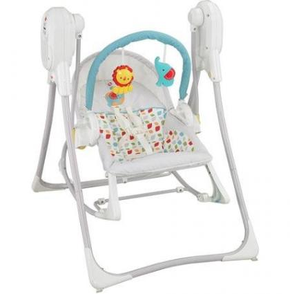 Fisher Price Frekle Friends CCL87