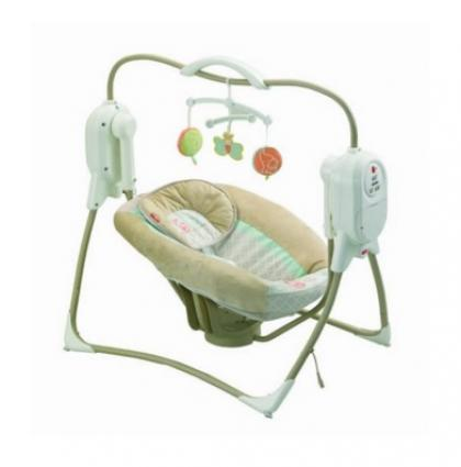 Fisher-Price Space Sever BMF36