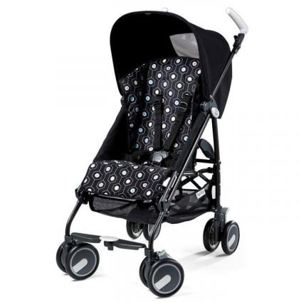 Peg-perego PLIKO MINI_diamante