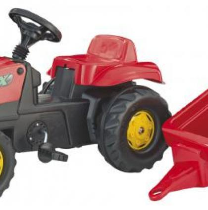 Rolly toys Rolly kid 012121