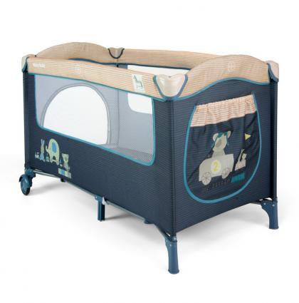 Milly Mally Mirage-blue toys