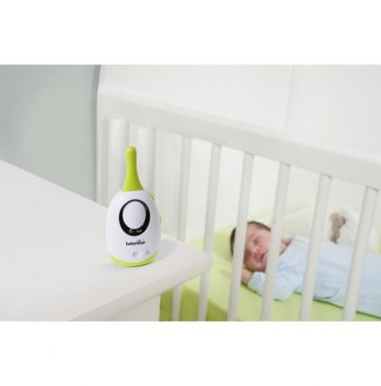 Радіоняня Babymoov Baby Monitor Simply Care A014010