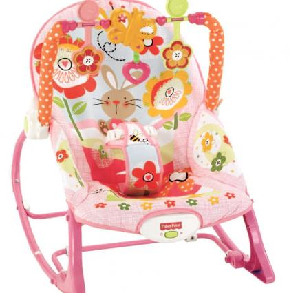 Fisher Price Y4544